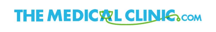 themedicalclinic.com